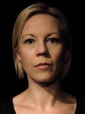 Sibylla Duffe